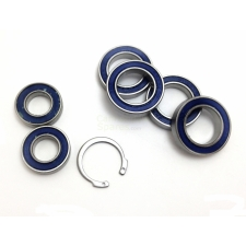 Cannondale Scalpel 29er Pivot Bearing Kit, KP209
