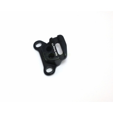 Cannondale FSi Side Swing Front Derailleur Mount, KP349