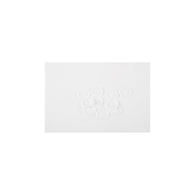 Cannondale Scalpel Pivot Washers, KF068