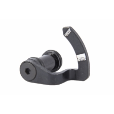 Cannondale Claymore Sag Indicator, KP200