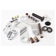 Cannondale Judge Upper Link Assembly, QC760