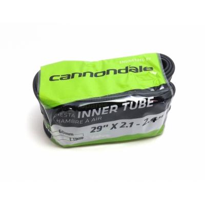Cannondale Inner Tube, Presta Valve, Various Sizes