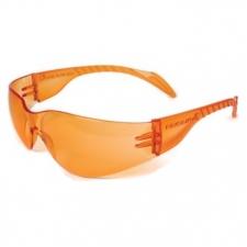 Endura Rainbow Glasses (Ladies)