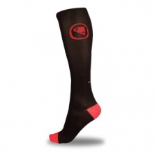 Endura Compression Socks (Twin Pack)