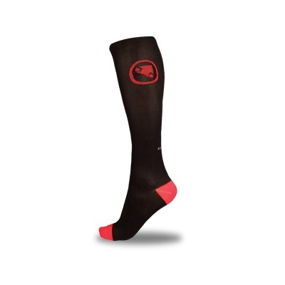 Endura Compression Socks (Twin Pack)