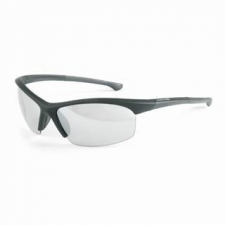 Endura Stingray (4 Lens) Polarized Glasses