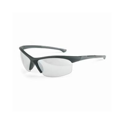 Endura Stingray (4 Lens) Polarized Glasses