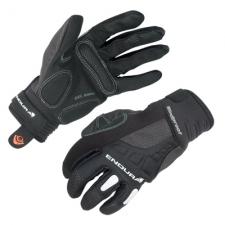 Endura Dexter Winter Windproof Gloves