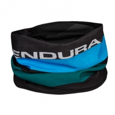 Endura Multi-Tube