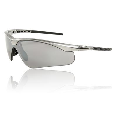 Endura Shark Glasses, Silver