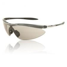 Endura Angel Lightweight Light Reactive Glasses
