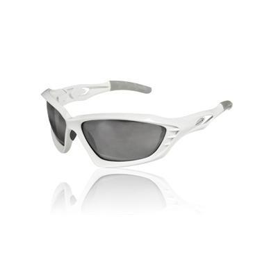 Endura Mullet Glasses - Multi-Use Wrap Around
