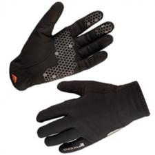 Endura Thermolite Roubaix Gloves