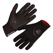 Endura FS260 Pro Nemo Waterproof Gloves