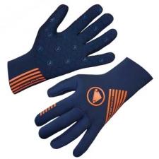 Endura FS260 Pro Nemo Waterproof Gloves
