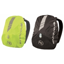 Endura Luminite Backpack Cover with LED Light