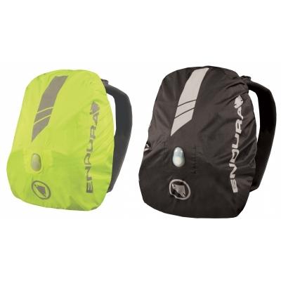 Endura Luminite Backpack Cover with LED Light