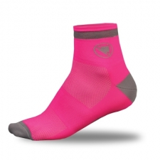 Endura Women's Luminite Socks (2-Pack)