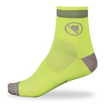Endura Luminite Socks (2-Pack)