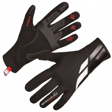 Endura FS260-Pro SL Windproof Glove