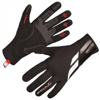 Endura FS260-Pro SL Windproof Glove