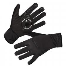 Endura MT500 Freezing Point Waterproof Gloves, Black