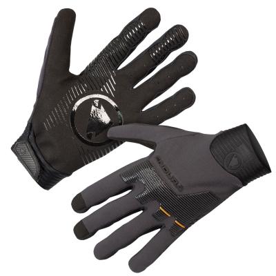 Endura MT500 D3O Glove, Black