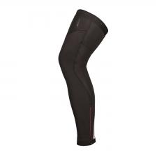 Endura Windchill II Leg Warmer