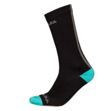 Endura Hummvee Waterproof Sock, Long