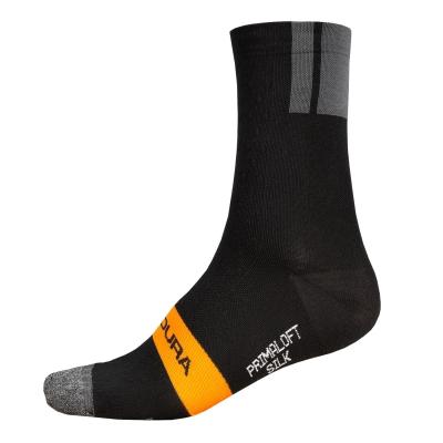 Endura Pro SL Primaloft Socks II