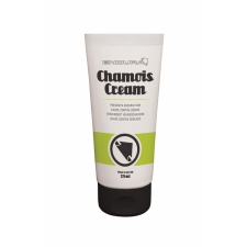 Endura Chamois Cream, 125ml Tube