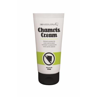 Endura Chamois Cream, 125ml Tube