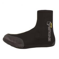 Endura MT500 Overshoes II