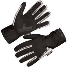 Endura Deluge II Glove, Black