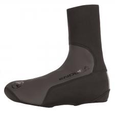 Endura Pro SL Overshoes