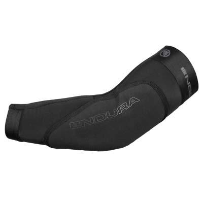 Endura Singletrack Lite Elbow Protector