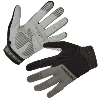 Endura Hummvee Plus II Gloves