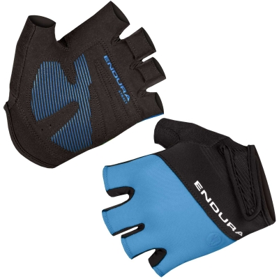 Endura Xtract Mitts II, Ocean