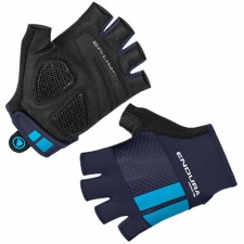 Endura FS260-Pro Aerogel Cycling Mitt, Navy