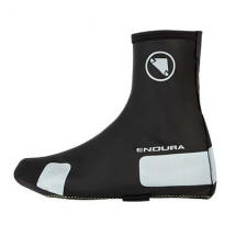 Endura Urban Luminite Overshoes