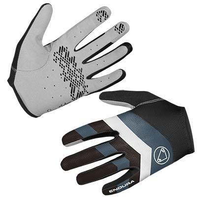 Endura Hummvee Lite II Gloves