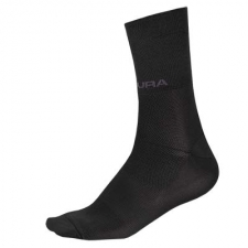 Endura Pro SL Sock II, Black