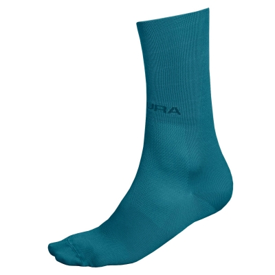 Endura Pro SL Sock II, Kingfisher Green