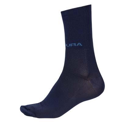 Endura Pro SL Sock II, Navy