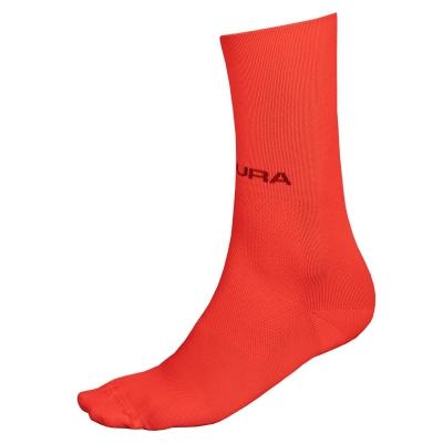 Endura Pro SL Sock II, Sunrise