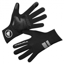 Endura FS260 Pro Nemo Waterproof Gloves II