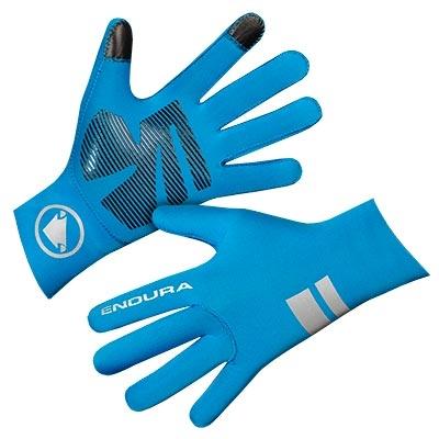 Endura FS260 Pro Nemo Waterproof Gloves II