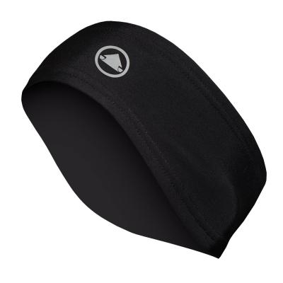 Endura FS260-Pro Thermo Headband