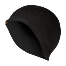 Endura BaaBaa Merino Skull Cap II, Black