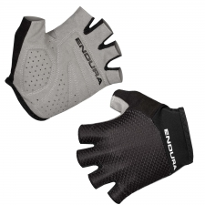 Endura Xtract Lite Mitts, Black